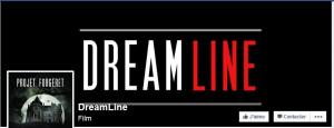 DREANE LINE