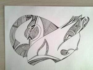 dessin 20