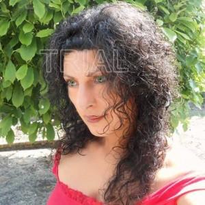 michelle  Anne BELMADANI