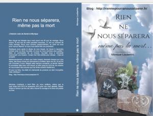 couverture du livre librino - Copie