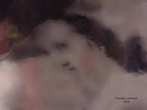 faiorella  lattaruli 3