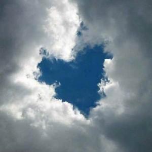 coeur de nua