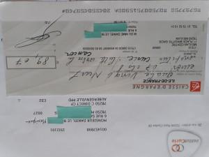cheque edilivre (1)