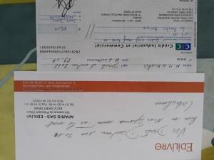 cheque edilivre (2)