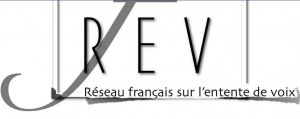 REV FRANCE